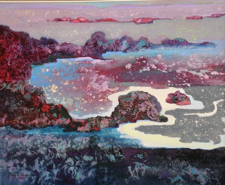 1985-001_DSC3309
